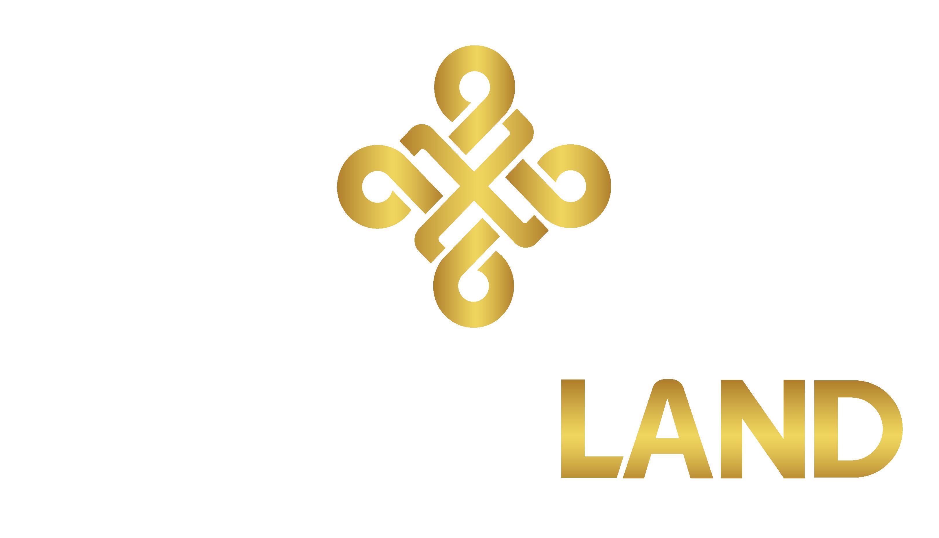 Khang Land